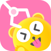 点点娃娃机app v1.0.2