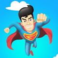 游戏超人技能框辅助