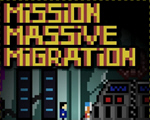 星际移民(Mission Massive Migration)下载