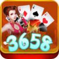 3658棋牌游戏大厅
