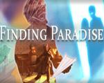 尋找天堂(Finding Paradise)中文版