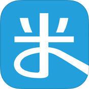 米来了钻石版app 最新版