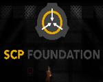 SCP收容所像素版下载