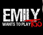 艾米丽玩闹鬼2下载