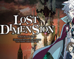 消失的次元(Lost Dimension)下载