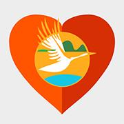 随州扶贫app v2.2.2