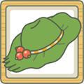 旅行青蛙手游汉化版