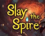 �⒙炯馑�(Slay the Spire)中文免安�b版