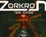 ZORKRON:1998版中文版