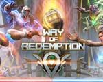 救赎的方式(Way of Redemption)下载