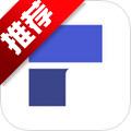 PDFelement苹果版5.0.2