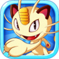 喵喵火箭队BT版最新版 1.0.1
