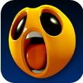 mug life安卓版appV1.0.7