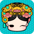 清宫Q传游戏 3.0