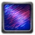 视觉差动态壁纸app V1.0�宓酆夯�版