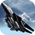 现代战机联机版v1.5