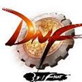 DNF手游全职业版1.1.0
