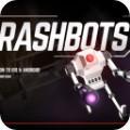 机器人幸存者官方版 1.01