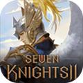 七骑士2亚服最新版本 1.0