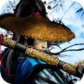 江湖风云录4.84最新版