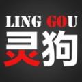 灵狗安卓版app1.0手机版