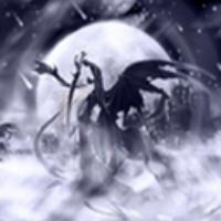 黑暗大帝之极限防守1.0正式版