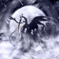 黑暗大帝之极限防守1.0.1正式版