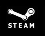 Idle daddy安卓Steam挂卡工具APP v2.0.27