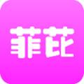 菲芘直播二维码分享版 1.0