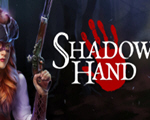 暗影之手(Shadowhand)下载