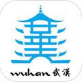 武汉医生app苹果版v1.0