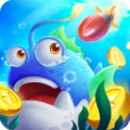 猎鱼寻宝最新版1.32