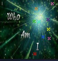 我是谁1.0正式版 (附隐藏英雄攻略秘籍)