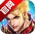 魔狱奇迹官方版 1.5.0