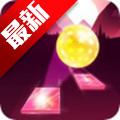 节奏弹球经典版1.3