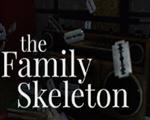 The Family Skeleton下载