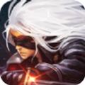 魔界宿命者最新版v1.0