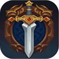 武器之王官网安卓版1.221