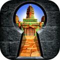 逃离狩猎失落的神庙无限提示版