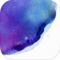 portra安卓版appV2.0官方手机版