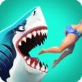 饥饿鲨世界UC官方版 1.4.5