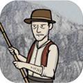 Rusty Lake Paradise汉化版 1.0安卓版