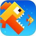 像素鱼2破解版1.0.1