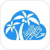 椰城市民云appv 1.1.0安卓版