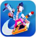 滑板大作战2最新版0.1.6