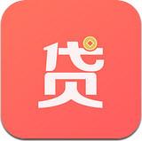 壹号贷app
