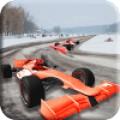 方程序赛车冠军赛官方版