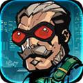 间谍世界手游安卓版 1.0