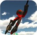 绳索英雄2安卓版 2.5.6