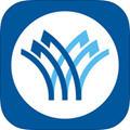 南宁地铁app苹果版1.0.6